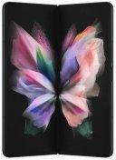 Смартфон Samsung Galaxy Z Fold 3 12/256GB Phantom Black (SM-F926BZKDSEK)