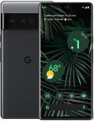 Смартфон Google Pixel 6 Pro 12/128GB Stormy Black