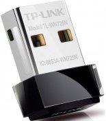 TP-Link TTL-WN725N