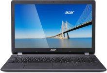 Ноутбук Acer EX2519-P1JD (NX.EFAEU.022) чорний