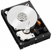 Жорсткий диск i.norys (INO-IHDD0500S2-D1-5908)
