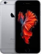 Смартфон Apple iPhone 6S 32 ГБ сірий