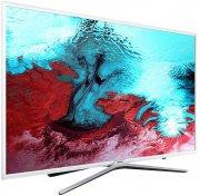 Телевізор LED Samsung UE40K5510BUXUA (Smart TV, Wi-Fi, 1920x1080)
