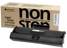 Картридж PrintPro NS для Samsung MLT-D111S/SEE