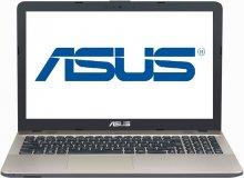 Ноутбук ASUS X541SA-XO137D (X541SA-XO137D) коричневий