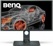 Монітор BenQ PD3200Q (9H.LFALA.TBE)