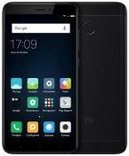 Смартфон Xiaomi Redmi 4X 2/16 ГБ чорний