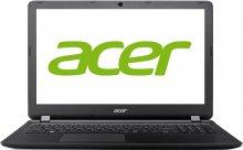 Ноутбук Acer ES1-524-69Y3 (NX.GGSEU.006) чорний