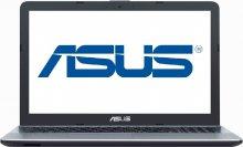 Ноутбук ASUS VivoBook Max X541NC-DM009 (X541NC-DM009) сріблястий