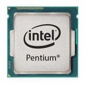 Процесор Intel Pentium G4560