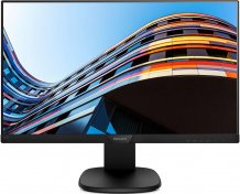 Монітор Philips 243S7EYMB Black (243S7EYMB/00)