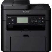 Багатофункціональний пристрій Canon i-SENSYS MF237w Wi-Fi (1418C122)