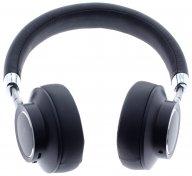 Гарнітура накладна JoyRoom JR-H12 Bluetooth Чорна 4199f5d7c0ff0