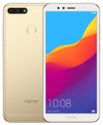 Смартфон HONOR 7A Pro 2/16GB Gold