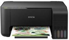 Принтер Epson L3100 C11CG88401