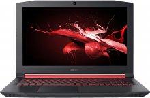 Ноутбук Acer Nitro 5 AN515-42-R4UN NH.Q3REU.049 Black