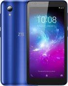 Смартфон ZTE Blade L8 1/16GB Blue (BLADE L8 Blue)
