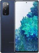 Смартфон Samsung Galaxy S20 FE G780 6/128GB SM-G780FZBDSEK Cloud Navy