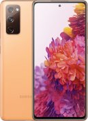 Смартфон Samsung Galaxy S20 FE G780 6/128GB SM-G780FZODSEK Cloud Orange