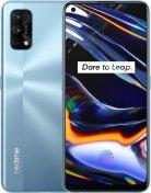 Смартфон Realme 7 Pro 8/128GB Silver