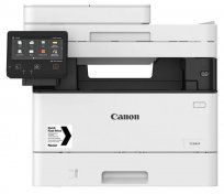 БФП Canon i-SENSYS X1238i A4 with Wi-Fi (3514C051)