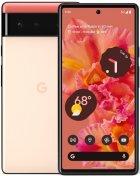 Смартфон Google Pixel 6 8/256GB Kinda Coral