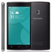 Смартфон Doogee X5 Max чорний