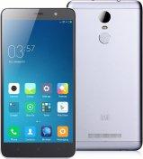 Смартфон Xiaomi Redmi Note 3 Pro SE 3/32 ГБ сірий