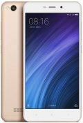 Смартфон Xiaomi Redmi 4A 2/16 золотий