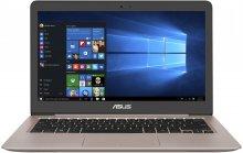 Ноутбук ASUS UX310UQ-FC363T (UX310UQ-FC363T) рожеве золото