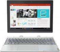 Lenovo Miix 320 Silver 10.1
