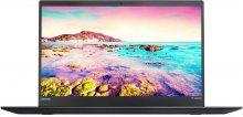 Ноутбук Lenovo ThinkPad X1 Carbon 5 (20HRS01A00) чорний