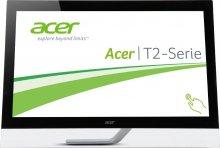 Монітор Acer T232HLAbmjjcz (UM.VT2EE.A07) чорний