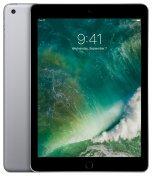 Планшет Apple iPad A1822 Wi-Fi (MP2F2RK/A) сірий