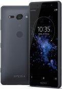 Смартфон Sony Xperia XZ2 Compact H8324 Black