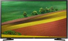 Телевізор LED Samsung UE32N4000AUXUA (1366x768)