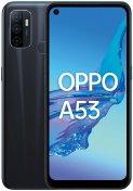 Смартфон OPPO A53 4/64GB Black (CPH2127 Black)