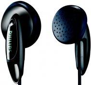 Навушники та гарнітури philips dc887e35d95f2