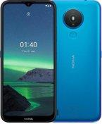 Смартфон Nokia 1.4 2/32GB Blue