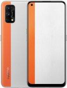 Смартфон Realme 7 Pro 8/128GB Orange