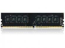 Пам'ять Team Elite DDR4 1x4 ГБ (TED44G2400C1601)