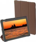 Чохол для планшета Grand-X ASUS ZenPad Z300 коричневий