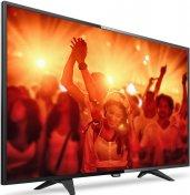 Телевізор LED Philips 32PHT4101/12 (1366x768)