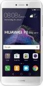 Смартфон Huawei P8 Lite 2017 Honor 8 Lite білий