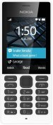 Мобільний телефон Nokia 150 білий