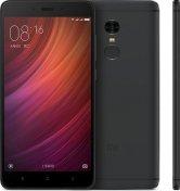 Смартфон Xiaomi Redmi Note 4X 3/32 ГБ чорний