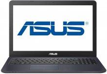Ноутбук ASUS E502NA-DM018 (E502NA-DM018) синій