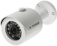Камера зовнішня AHD Tecsar AHDW-2Mp-20Fl-light / AHDW-20F2M-light