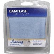 Мікрофібра DataFlash DF1818