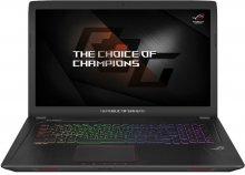 Ноутбук ASUS GL753VD-GC179T (GL753VD-GC179T)